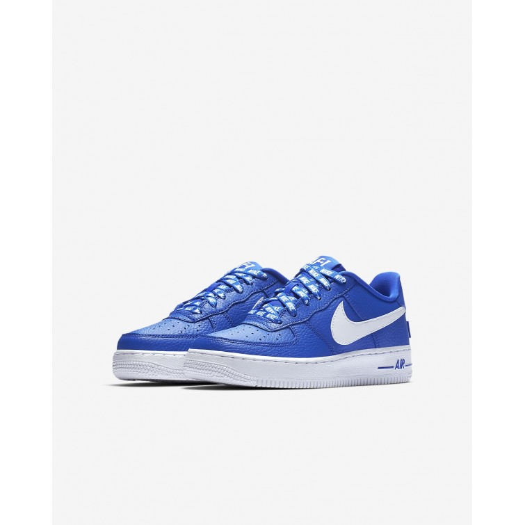 Nike Air Force 1 LV8 NBA Schoenen Outlet Store, Dure Nike