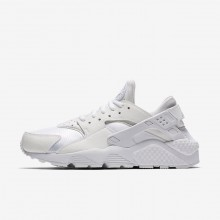Nike Air Huarache Lifestyle Shoes For Women White 634835-108