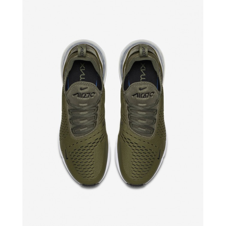 Chaussure Casual Nike Discount, Outlet Chaussure Nike Air