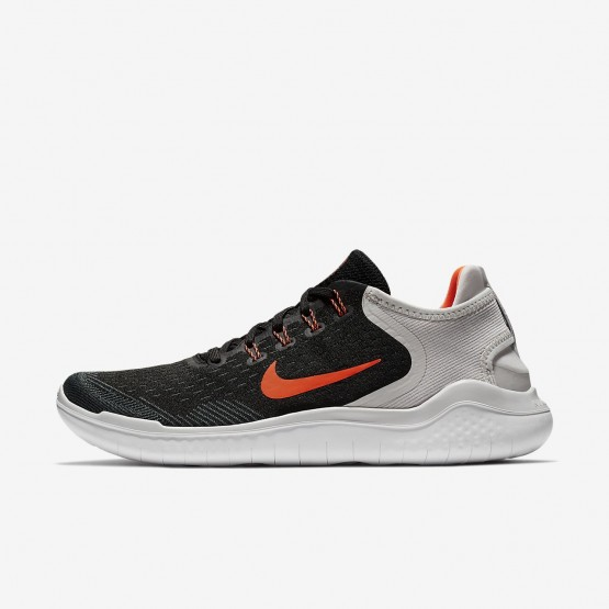 Nike Free RN 2018 Shoes Outlet Sale, Nike Running Shoes Mens