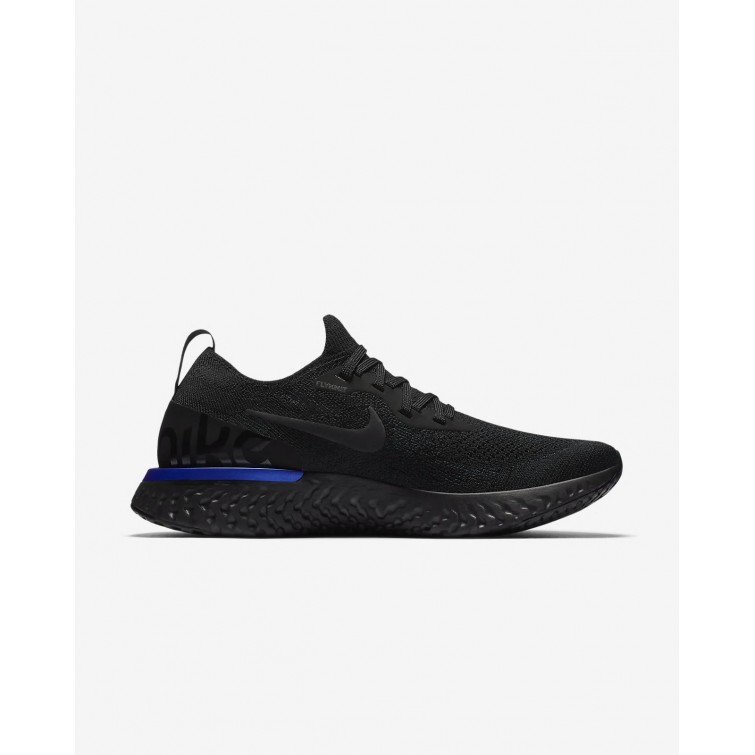 Comprar Zapatillas Running Nike Epic React Flyknit Mujer