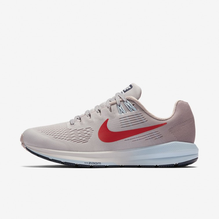 Nike Air Zoom Structure 21 Schoenen Outlet Online, Nike