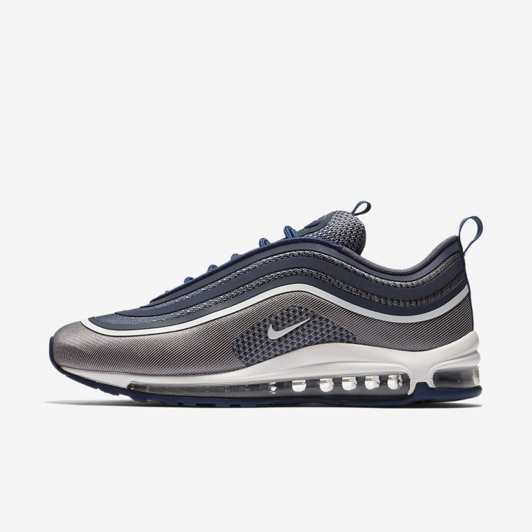 nike air max 97 ultra heren