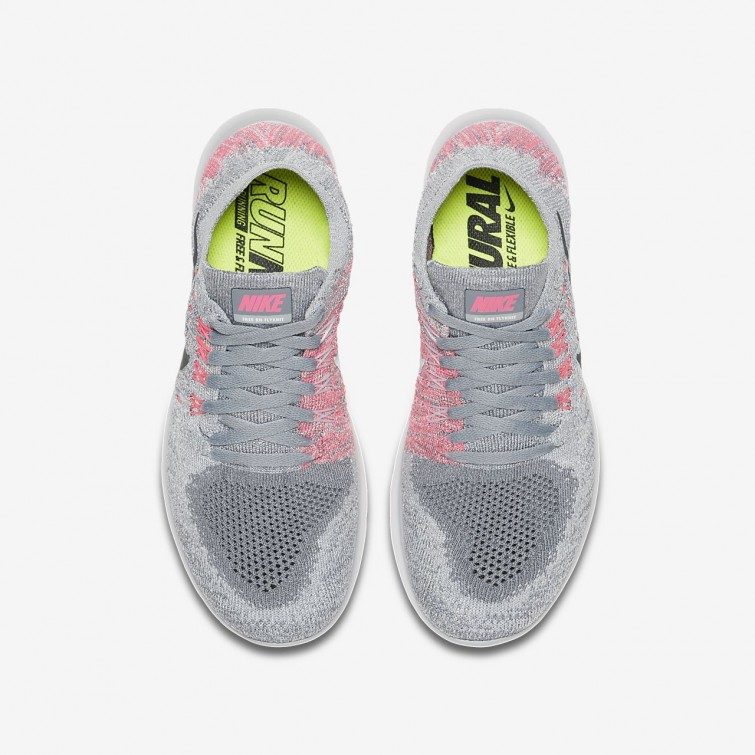 reputable site c9259 d8c80 Nike Free RN Flyknit 2017 Shoes Discount, Nike Running Shoes ...