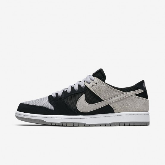 Low Nike ConfortSb Pro Chaussure Skate Dunk De bY7gy6f