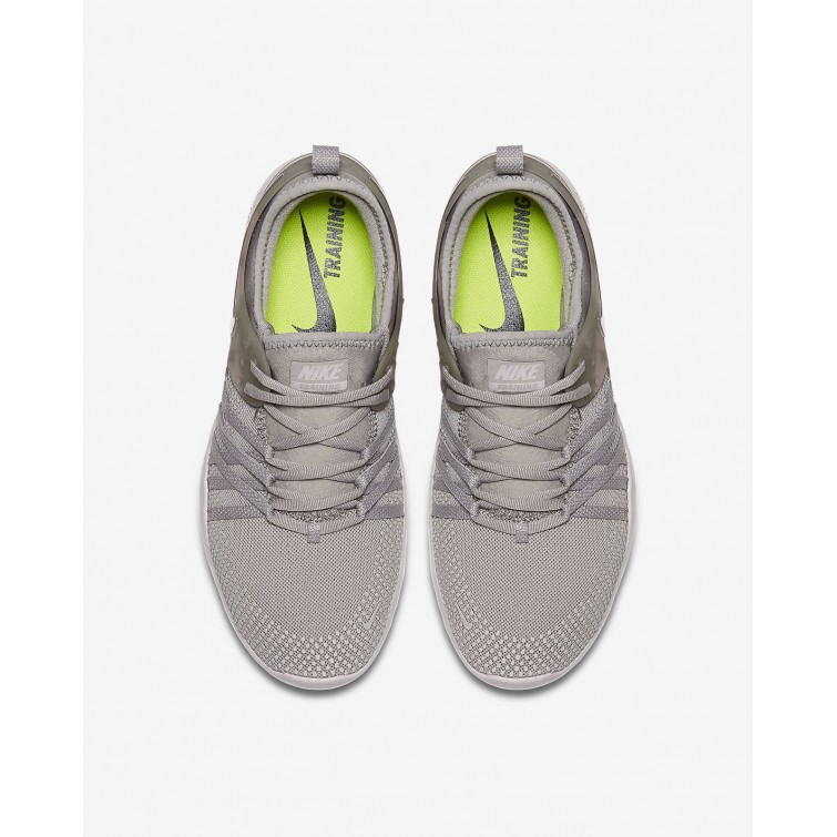 aef337f53035 ... Nike Free Trainer 7 Premium Training Shoes Womens Moon Particle Barely  Rose Grand Purple ...