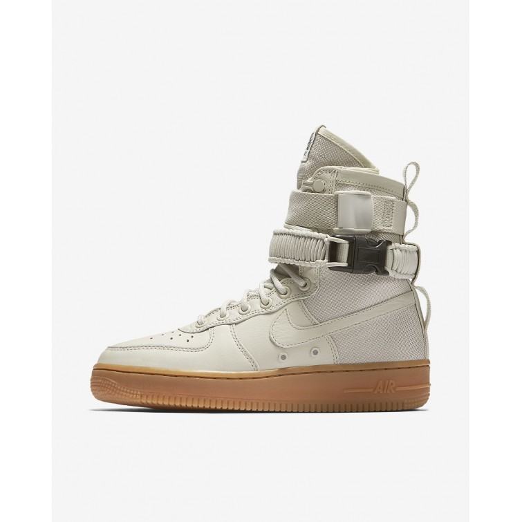 Nike ConfortSf Chaussure Force 1 Femme Casual Air LqzMVSUpG