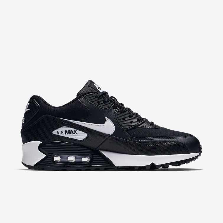 Zapatillas Casual Nike Por Mayor, Zapatillas Nike Air Max 90 ...