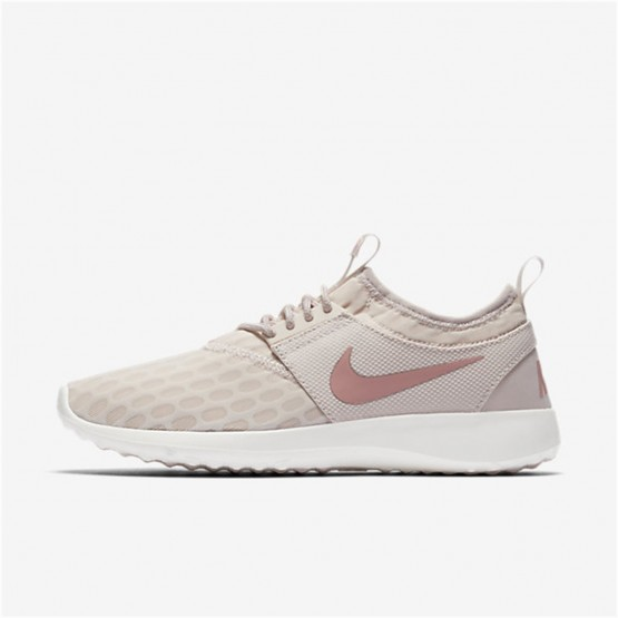 Nike Juvenate Lifestyle Shoes Womens Siltstone Red/Sail/Red Stardust 724979-606