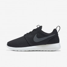 Nike Roshe One Lifestyle Shoes Mens Black/Sail/Anthracite 511881-010
