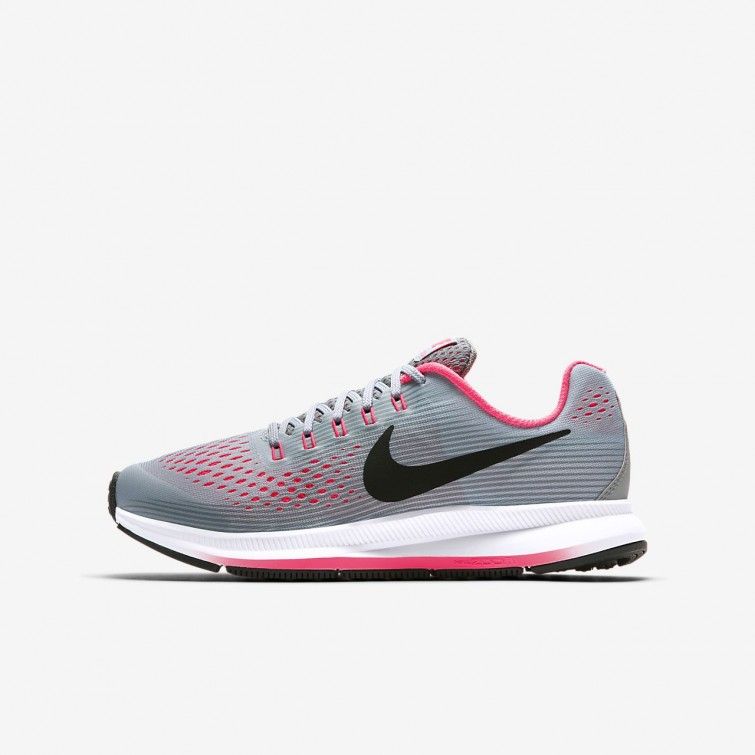 Officiel OutletBoutique Chaussure Nike Zoom Running WDEIYH92