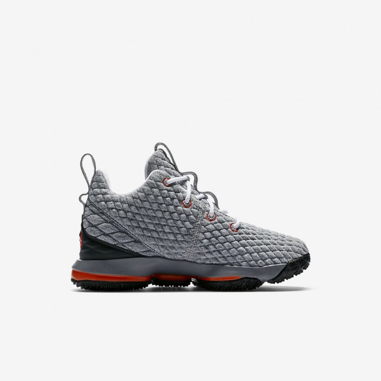 buy online 1f4d7 fff13 New Nike LeBron 15 Shoes, Wholesale Nike Basketball Shoes ...