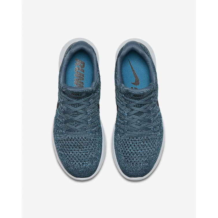 Nike LunarEpic Low Flyknit 2 Shoes Online Sale, Nike Running