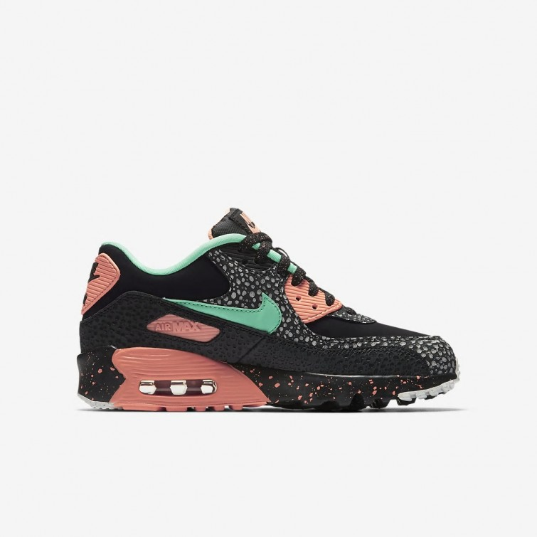 Nike Air Max 90 Pinnacle QS Schoenen Online Shop, Beste Nike